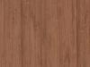 bambus ciemny wąski słój