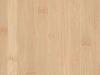 bambus jasny szeroki słój