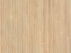 bambus jasny wąski słój