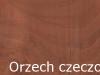 orzech czeczota