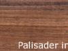 palisander indyjski