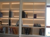 biblioteka-podswietlana-1