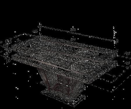 Milimetry różnicy przy montarzu mebli mogą bardzo zaszkodzić, veromobile, meble precyzyjne wykonanie